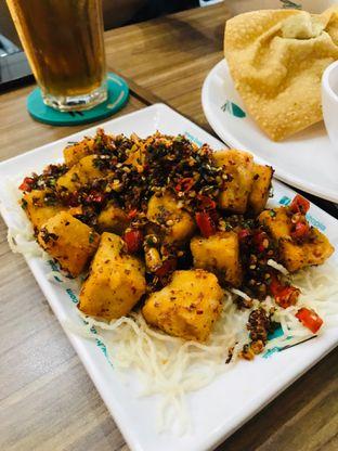 Foto 2 - Makanan di Bakmitopia oleh Margaretha Helena #Marufnbstory