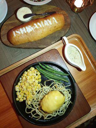 Foto 8 - Makanan di Ishigamaya oleh ig: @andriselly