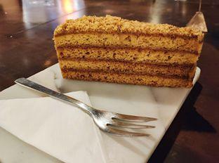 Foto 3 - Makanan di First Crack oleh iminggie