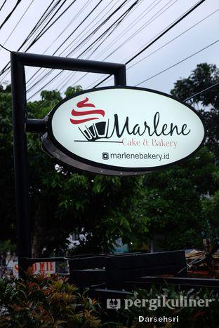 Foto review Marlene Bakery oleh Darsehsri Handayani 6
