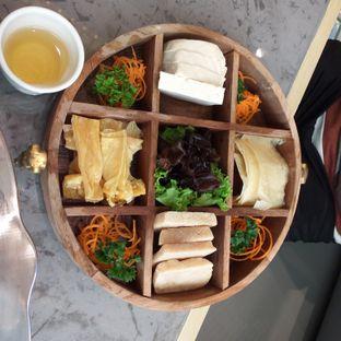 Foto - Makanan di Chongqing Liuyishou Hotpot oleh ilusiana70