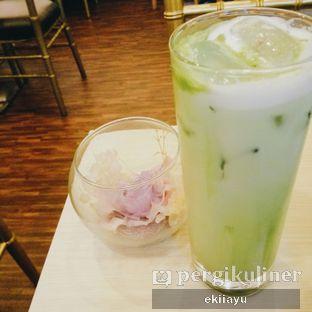 Foto 1 - Makanan di WaxPresso Coffee Shop oleh Eki Ayu || @eatmirer