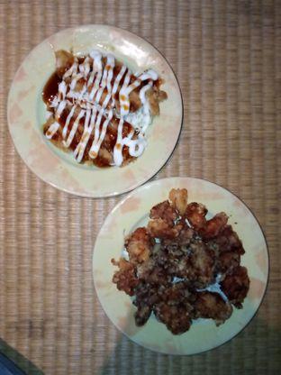 Foto 2 - Makanan di Sumeragi oleh Chris Chan