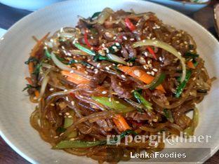 Foto 7 - Makanan di Mi Sik Ga oleh LenkaFoodies (Lenny Kartika)