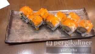 Foto 2 - Makanan(California Roll) di Miyagi oleh Prita Hayuning Dias