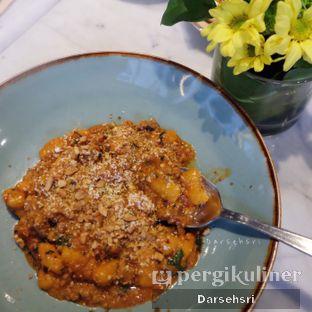 Foto 1 - Makanan di Harlow oleh Darsehsri Handayani