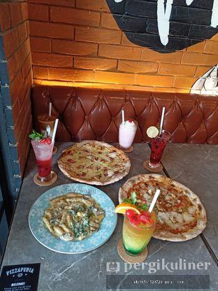 Foto 11 - Makanan di Pizzapedia oleh Ruly Wiskul