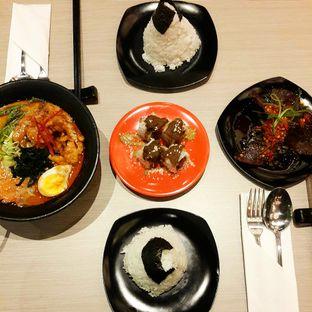 Foto 1 - Makanan di Suntiang oleh Chyntia Caroline