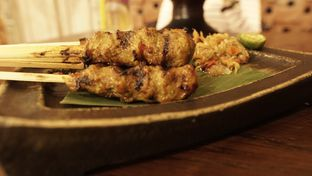 Foto 33 - Makanan di Putu Made oleh Levina JV (IG : levina_eat )
