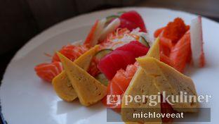 Foto 111 - Makanan di Sushi Itoph oleh Mich Love Eat