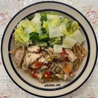 Foto review Onokabe oleh Levina JV (IG : levina_eat ) 2