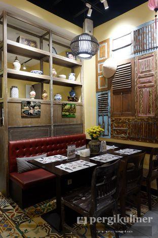 Foto 2 - Interior di Saigon Delight oleh Oppa Kuliner (@oppakuliner)
