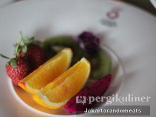 Foto 16 - Makanan di Gaia oleh Jakartarandomeats