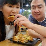 Foto Profil partner lapar
