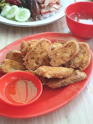 Foto review Nasi Campur Asan 333 oleh Ken @bigtummy_culinary 1