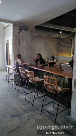 Foto 5 - Interior di Kopikalyan oleh Mich Love Eat