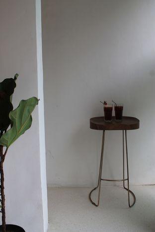Foto review Living-Room Coffeehouse oleh Prido ZH 27