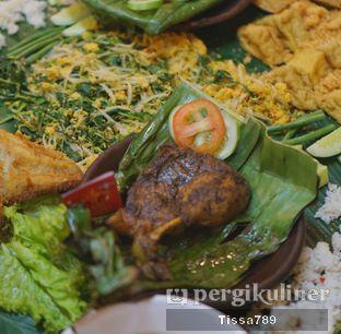 Foto 4 - Makanan di Balcon oleh Tissa Kemala