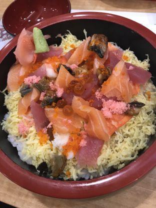 Foto 3 - Makanan di Ippeke Komachi oleh batal kurus