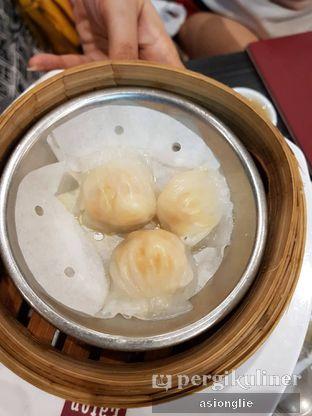 Foto 5 - Makanan di Eaton oleh Asiong Lie @makanajadah