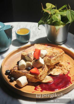 Foto 1 - Makanan di Plunge Dining & Co. oleh Selfi Tan