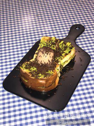 Foto 4 - Makanan di The Addicteat oleh Cubi