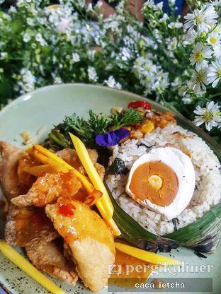 Foto 5 - Makanan di Blue Jasmine oleh Marisa @marisa_stephanie