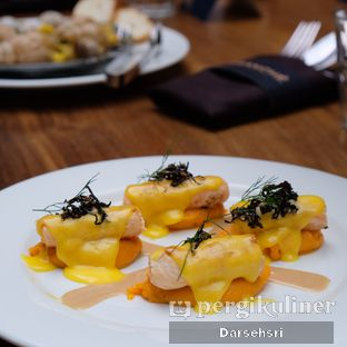 Foto review Branche Bistro oleh Darsehsri Handayani 24