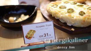 Foto 4 - Makanan di Francis Artisan Bakery oleh Deasy Lim