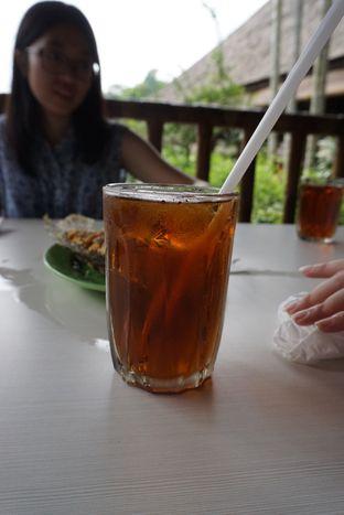 Foto 1 - Makanan di Gubug Makan Mang Engking oleh Elvira Sutanto