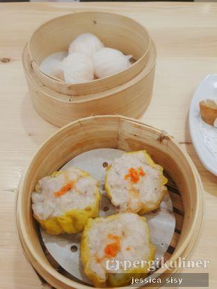 Foto review Xing Zhuan oleh Jessica Sisy 3