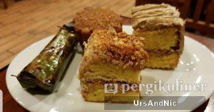 Foto 6 - Makanan di Restoran Beautika Manado oleh UrsAndNic