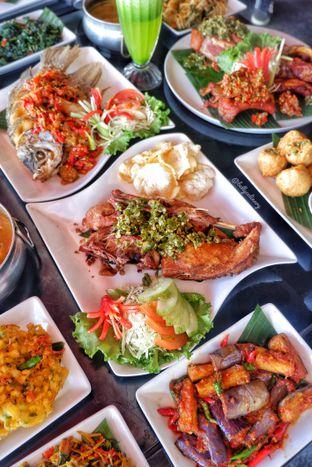 Foto 2 - Makanan di Pala Adas oleh Belly Culinary