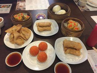 Foto 14 - Makanan di Imperial Chinese Restaurant oleh Mariane  Felicia