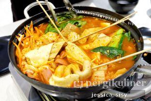 Foto 12 - Makanan di Seoul Yummy oleh Jessica Sisy