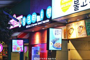 Foto 8 - Interior di Chingu Korean Fan Cafe oleh Ana Farkhana