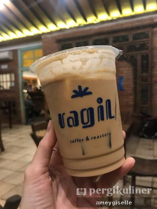 Foto 3 - Makanan di Ragil Coffee & Roastery oleh Hungry Mommy