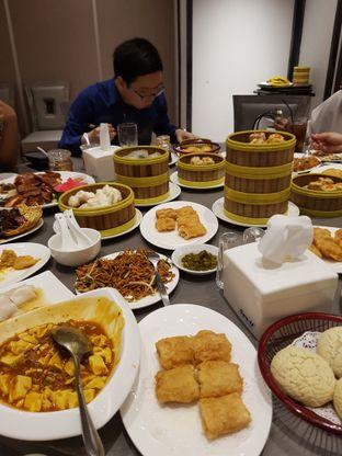 Foto 3 - Makanan di Dimsum 48 oleh Yuli || IG: @franzeskayuli