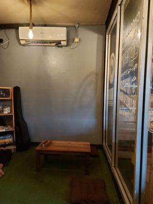 Foto 3 - Interior di Cokologi oleh Mouthgasm.jkt