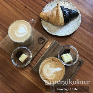 Foto review Hario Cafe oleh Hungry Mommy 4