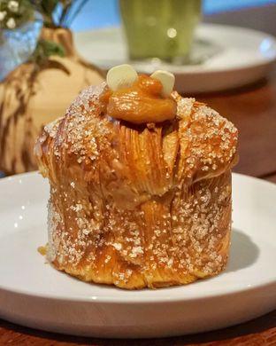 Foto 2 - Makanan di BEAU Bakery oleh Andrika Nadia