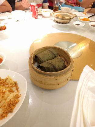 Foto review Sun City Restaurant - Sun City Hotel oleh #e.Rich  6