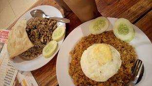 Foto 6 - Makanan di Nasi Goreng Mafia oleh yudistira ishak abrar