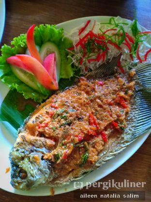 Foto 1 - Makanan di Warung Cepot oleh @NonikJajan