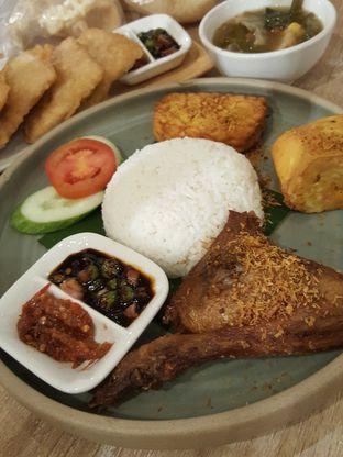 Foto review Taliwang Bali oleh Stallone Tjia (@Stallonation) 4