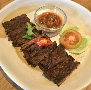 Foto 6 - Makanan di Tomtom oleh Andrika Nadia