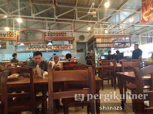 Foto 6 - Interior di Eastern Kopi TM oleh Shanaz  Safira