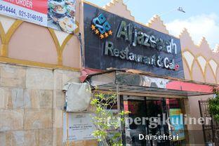 Foto 8 - Eksterior di Al-Jazeerah oleh Darsehsri Handayani