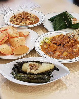 Foto 7 - Makanan di Kedai Khas Natuna oleh Makankalap