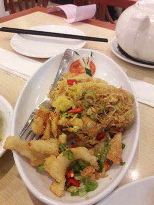 Foto 3 - Makanan di Imperial Kitchen & Dimsum oleh Ayunisa Fitriani Jilan